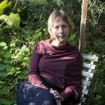 Julie Sumner